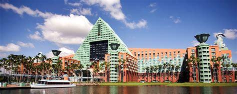 walt disney world resort hotels the walt disney world dolphin hotel was involved in a data