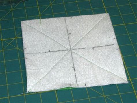 pattern for fabric microwave bowl the quilting kitty microwave bowl holder tutorial