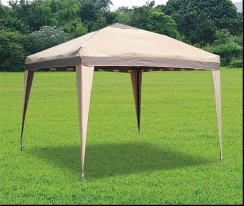 What S A Canopy Gazebos Pergolas And Pagodas Amish Country Gazebos