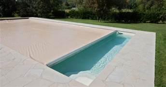 coperture piscine invernali tipologie di coperture invernali per piscine interrate