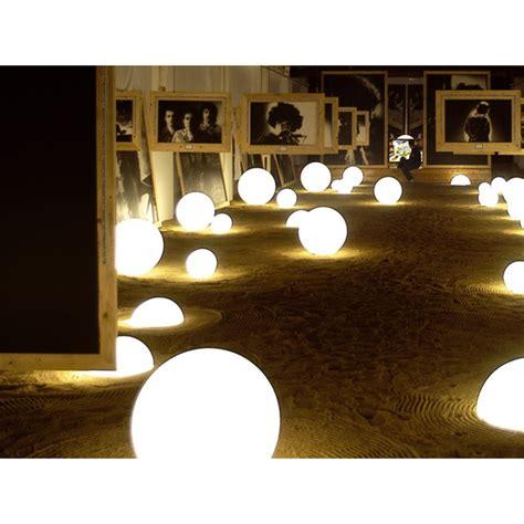 mobile leuchten lichttrends au 223 enbeleuchtung gt mobile leuchten