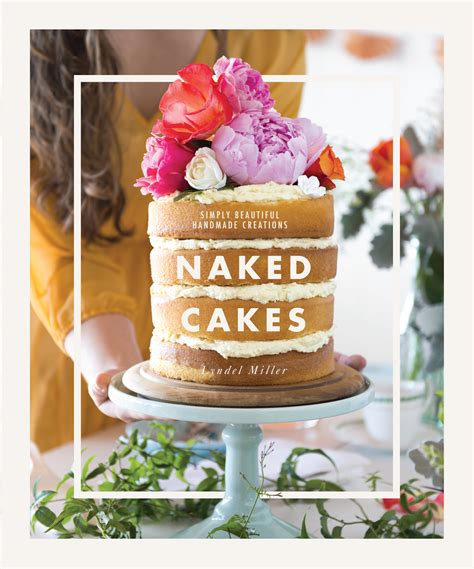 the ultimate cake cookbook unique recipes for the world s best cake balls books how to make the best looking cake of your perth