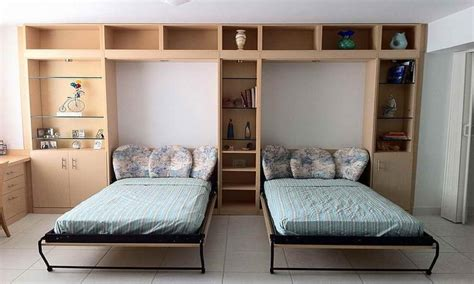 murphy bed prices tremendous frame billy bookcases transform into murphy bed
