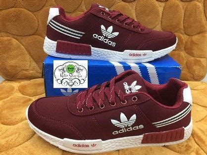 adidas shoes for mens rubber shoes shoes footwear rizal philippines katieshopgo1384