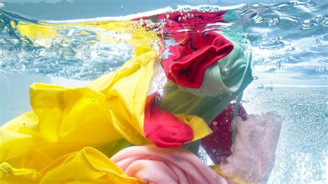 color clothes wash in cold water why you should wash your clothes in cold water big think