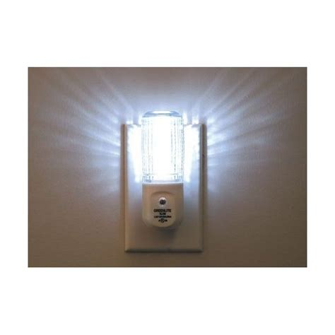 light switch with night light built in how to build automatic night light control or switch