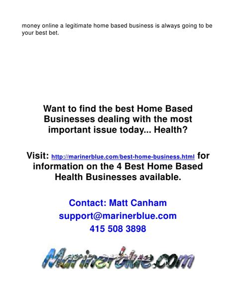 Home Business Ideas Data Entry 31 Legitimate Homebased Business Ideas 10 Legitimate