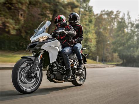 Motorrad Ducati Multistrada multistrada 1200 ducati