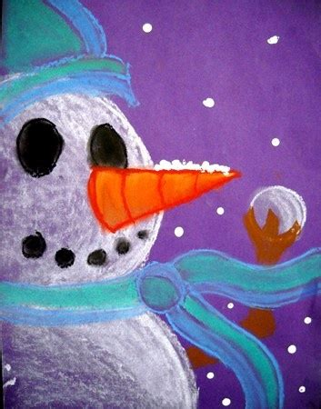 eleentary school christmas art 268 best images about winter lessons on snowflakes penguins and winter craft