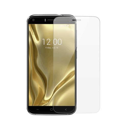 Tempered Glass Samsung S4 5 Inchi Umi Tempered Glass 5 0 Inch 9h 2 5d Premium
