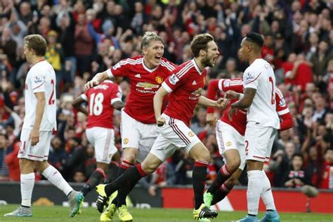 manchester united vs liverpool 3 1 fantastic match hd 12 manchester united vs arsenal live hd stream 24livesports