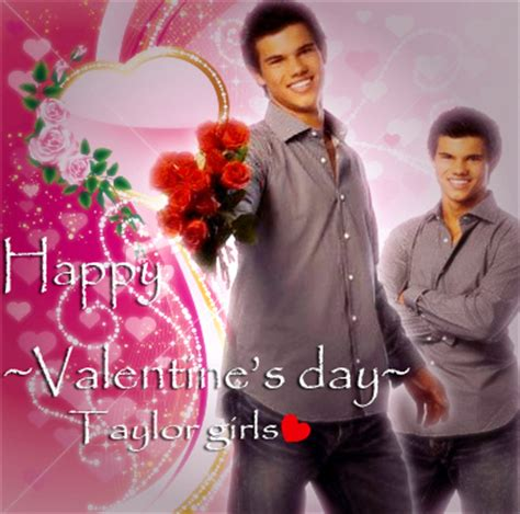lautner day s day lautner fan 10413004 fanpop