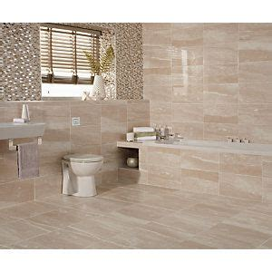 wickes bathroom wall tiles ceramics ceramic wall tiles and wall tiles on pinterest