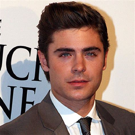 zac efron net zac efron bio net worth height facts dead or alive