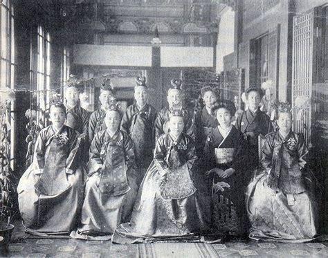 楽天市場 the few ザ フュー 432 best images about korea a joseon dynasty on