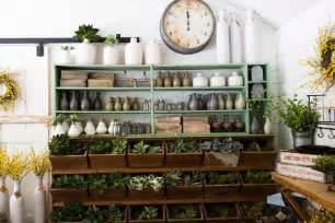home design store waco tx page not found
