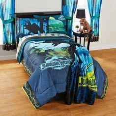 jurassic park bedroom boys dinosaur bedroom on pinterest dinosaur bedroom