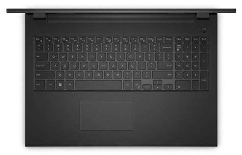 Keyboard Dell Inspiron 3542 dell inspiron 15 3000 3542 15 6 quot inexpensive laptop