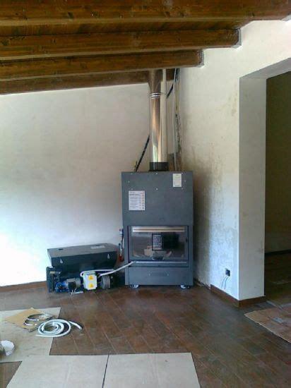 centro camini palermo termocamino legno pellet termocamini a pellet e legna
