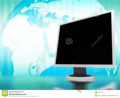 Computer Science Mba Programs No Background by Computers Background Stock Image Image Of Earth Computer