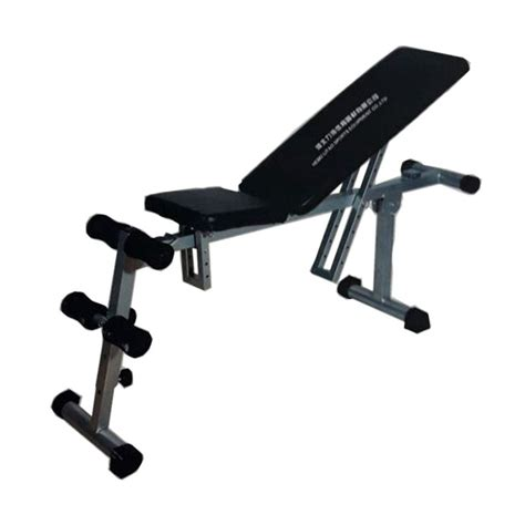 multi function bench bench press in pakistan at best price zeesol store