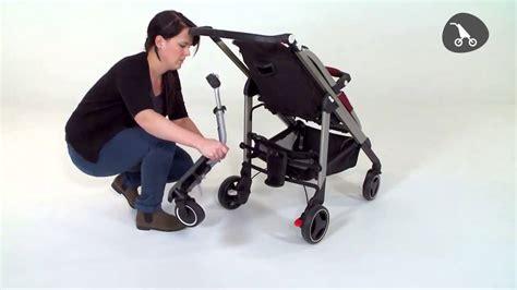 pedana passeggino bebè confort b 233 b 233 confort board come installare la pedana