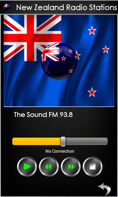 aptoide new apk new zealand radio stations download apk for android
