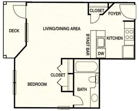3 bedroom apartments in marietta ga 3 bedroom apartments in marietta ga 28 images awesome