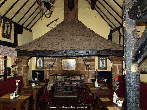 tudor house interior 12 best english tudor style images on pinterest tudor
