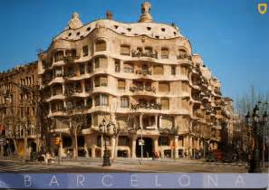 Casa mila la pedrera besides root canal tooth on camping nail art