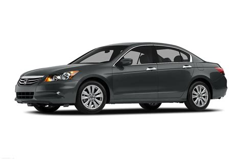 2011 honda accord coupe review 2011 honda accord price photos reviews features