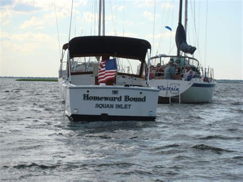 downeast boats for sale long island downeast boat forum autos post