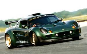 Lotus Race Beautiful Lotus Motorsports Racing Cars Wallpapers