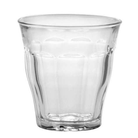 duralex bicchieri picardie picardie bicchiere 16 cl