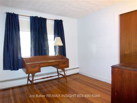 bedrooms peabody ma bedroom store in peabody 28 images 1 bedroom apartment to rent house peabody road 1 bedroom