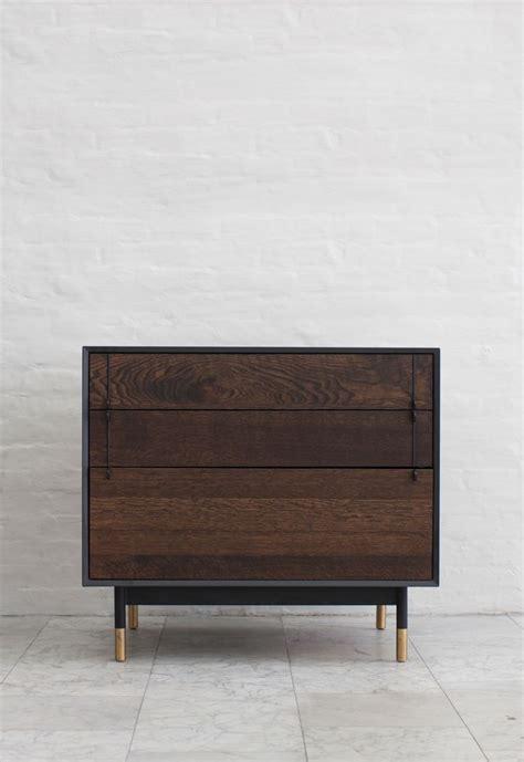 Bddw Furniture by Furniture Lake Side Table Bddw Furniture