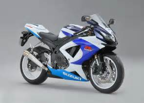 Suzuki Moter Cool Bikes Suzuki Motorbikes