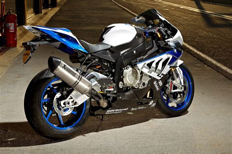 bmw bike 1000rr 2013 bmw hp4 priced at 19 990 asphalt rubber
