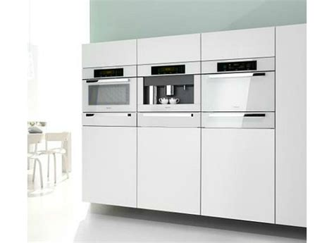 consumer reports on kitchen appliances top design trends architectural digest home design show