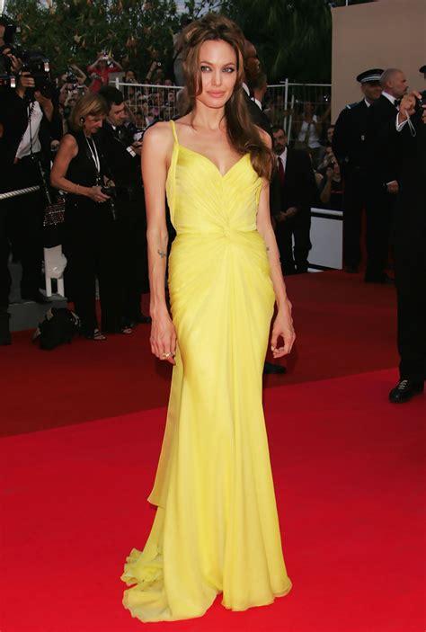 Yolie Dress evening dress evening