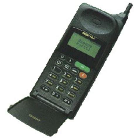 Hp Motorola Flip Lama kalamhati tagged by ayuni handphone ku dolu dolu dan