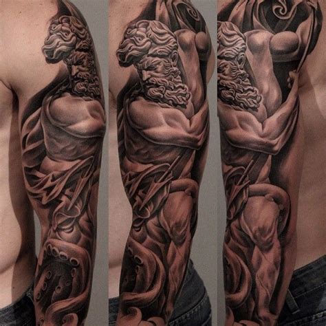 renaissance tattoo designs 62 best tattoos images on ideas