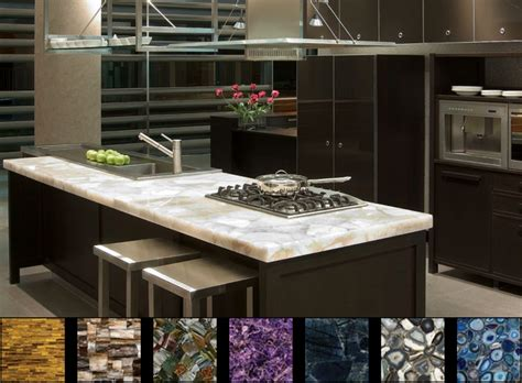 sle backsplashes for kitchens countertops don t take it for granite design connection inc