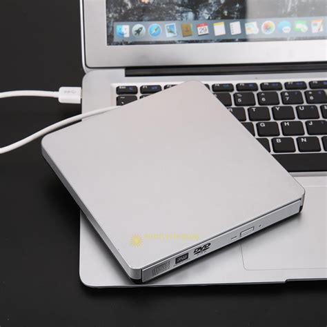 format dvd rw mac usb 3 0 super slim external cd dvd rw dvd writer drive for