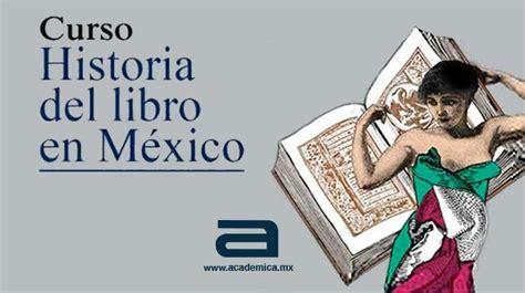 libro hb historia batxillerat aula curso gratis historia del libro en m 233 xico un1 211 n yucat 225 n