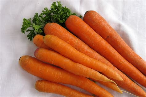 pictures of carrots curried carrot soup gluten free cat