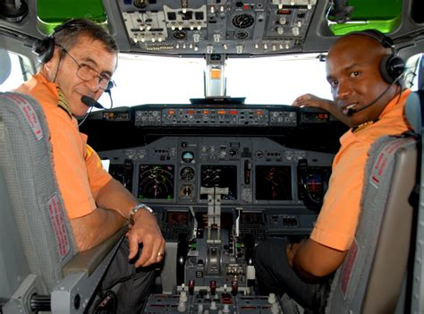 Mango Airlines Cabin Crew by Mango Flights To Or Tambo Johannesburg Jnb