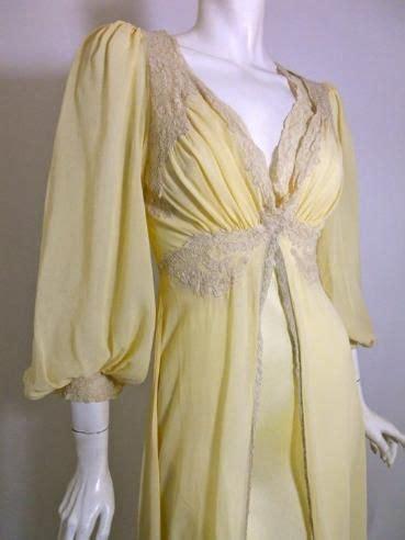 Mona Dress Kombinasi Black Ry 454 best nighty 1800 s 1940 images on
