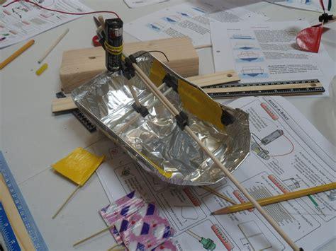 mousetrap boat plans 4cite solutions design zone workshops 4cite solutions