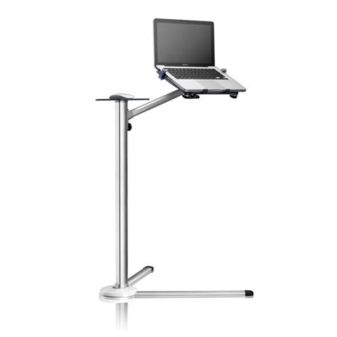 standing desk buy buy wholesale standing desk ergonomics from china
